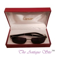 Cartier Sun Glasses